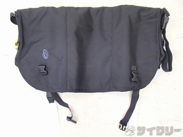 メッセンジャーバッグ サイズ:XL