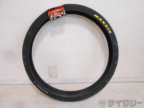 タイヤ HOOKWORM 29×2.50