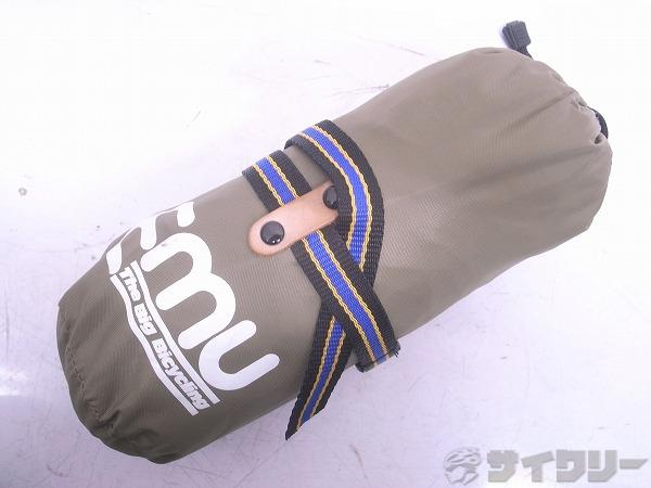 輪行バッグ E-10 ロード/MTB兼用