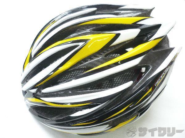 ヘルメット REDIMOS サイズ:L