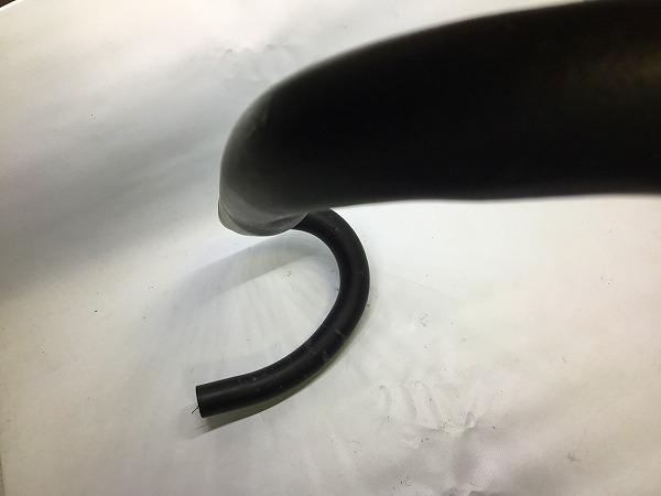 ドロップハンドル ZERO100 400mm/φ31.7mm