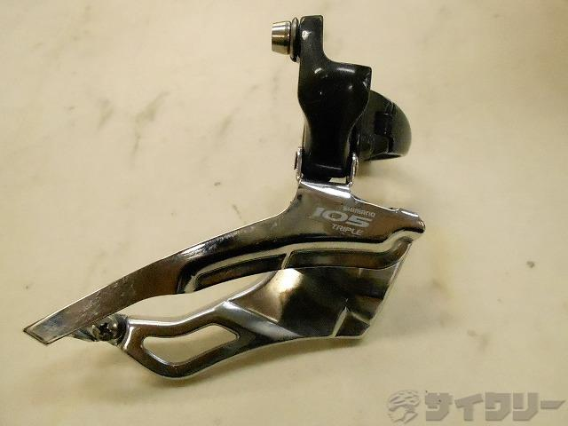 フロントディレイラー FD-5603 φ31.8mm 3s
