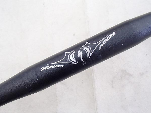 ドロップハンドル 400mm(C-C)/31.8mm