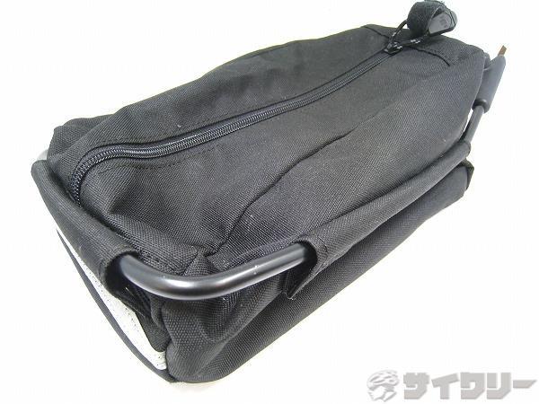 シートポストバッグ コントアー 0217S
