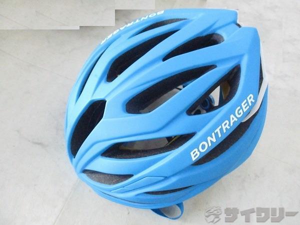 ヘルメット CIRCUIT MIPS ASIA FIT サイズ:55-61cm