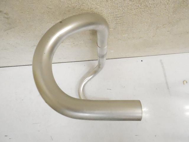 ドロップハンドル GIRO D ITALIA φ26.4mm/420(外-々)
