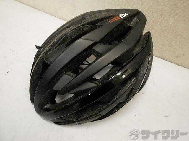 ヘルメット ZY サイズ:54-58cm