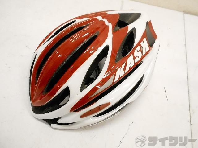 ヘルメット KS-50 サイズ:48-58cm