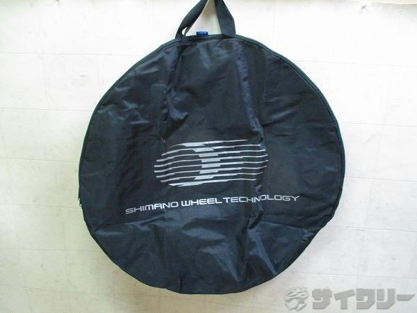 ホイールバッグ 700c 1本 SM-WB11