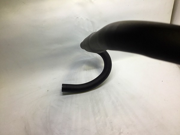 ドロップハンドル rhm02 420(外-外)x31.7mm