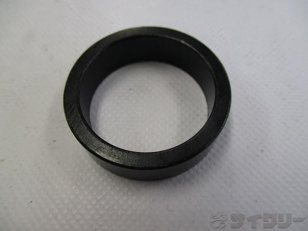 コラムスペーサー 10mm(OS)