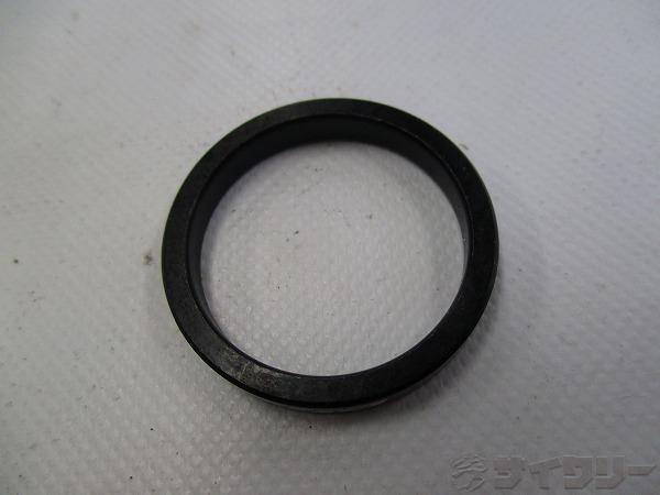 コラムスペーサー 5mm(OS)