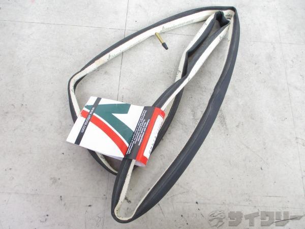 チューブラータイヤ CRONO CS 22-28(700c)