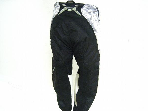 モトパンツ 805 RACE PANTS サイズ:30