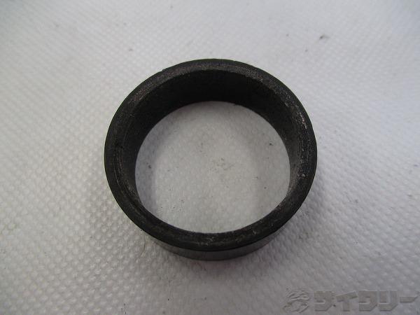 カーボンコラムスペーサー 10mm(OS)