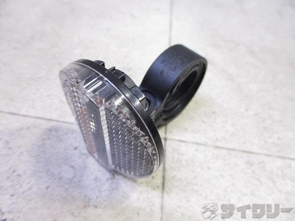 フロントリフレクター RR-165-SL 30.8(表記)