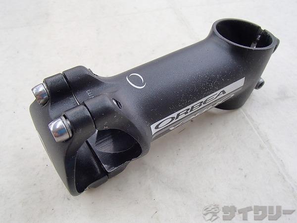 アヘッドステム 90mm φ31.8 OS