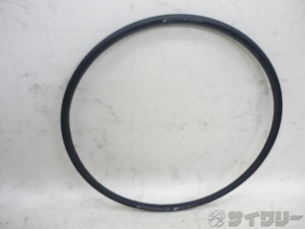 クリンチャータイヤ R1 700×23C