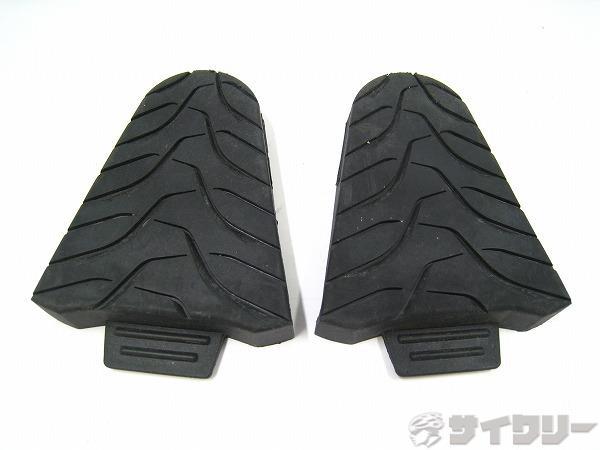 クリートカバー SM-SH45 SPD-SL用