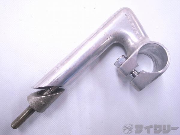 スレッドステム Technomic 50/25.4/22.2mm
