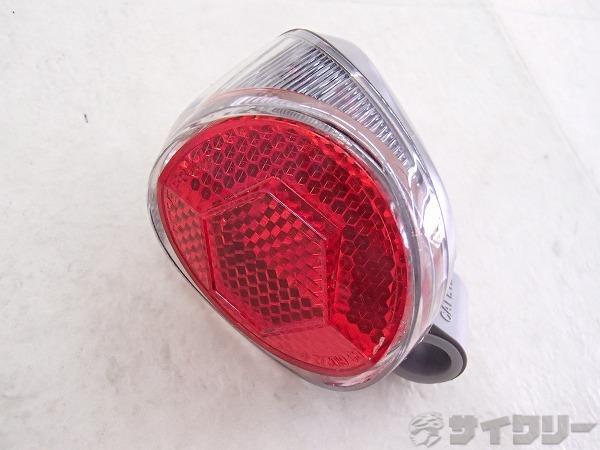 リアライト TL-SLR220