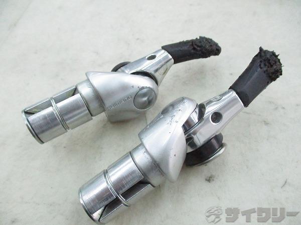傷大 バーコン SL-BS78 2/3x10s