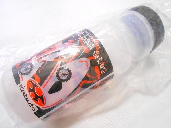 ボトル 600ml
