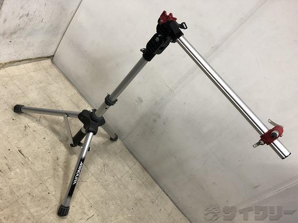 メンテナンススタンド RS-1600