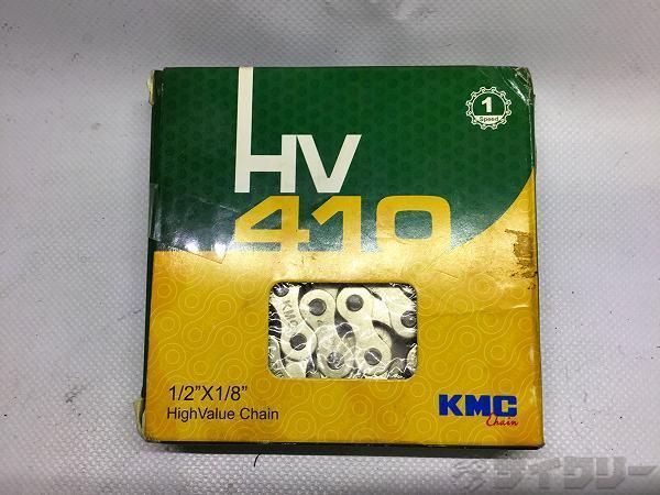 チェーン HV410 114L