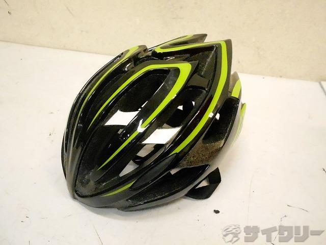 ヘルメット TERAMO サイズ:52-58cm