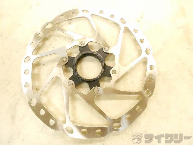 ディスクローター SM-RT64 180mm