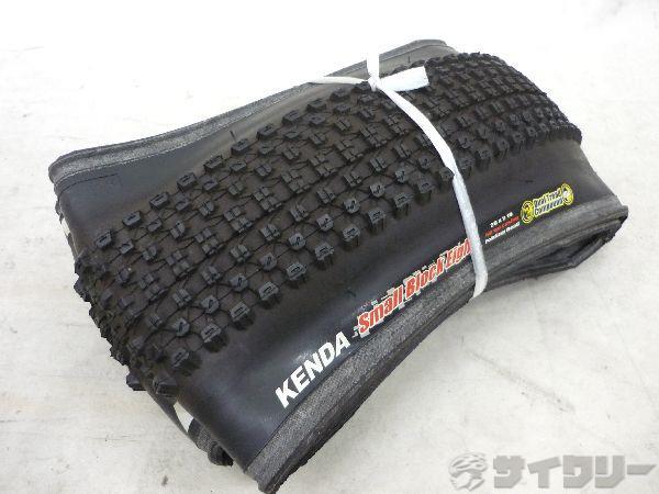 タイヤ SMALL BLOCK EIGHT 26×2.10