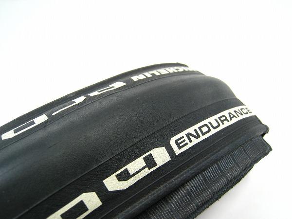 クリンチャータイヤ PRO4 ENDURANCE 700x25c