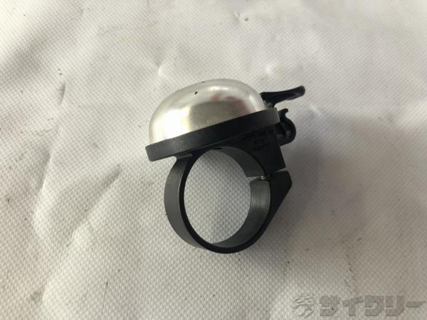 ベル 31.8mm(表記)