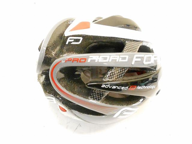 ヘルメット ROAD PRO