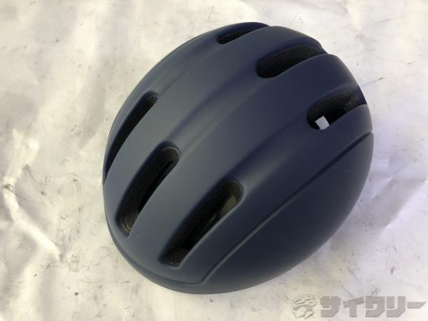 ヘルメット CS-1 M/L 年式不明