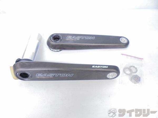 クランクアーム EC90SL 170mm ダイレクトマウント PF30/BB86