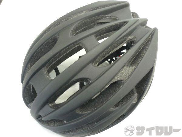 ヘルメット ZZERO サイズ:L/XL(58-62cm)