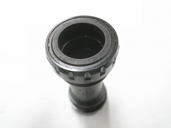 ボトムブラケット BB-R9100 JIS 68mm