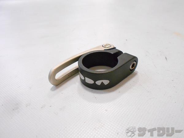 シートクランプ 31.9mm(刻印) ※注意有