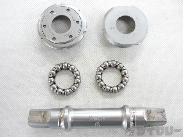 ボトムブラケット R9400 JIS 68mm NJS