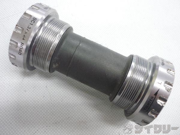 ボトムブラケット SM-BB5600 105 JIS 68mm