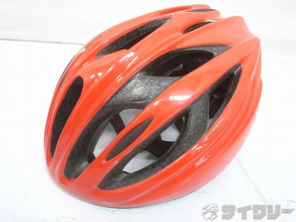 ヘルメット サイズM/L