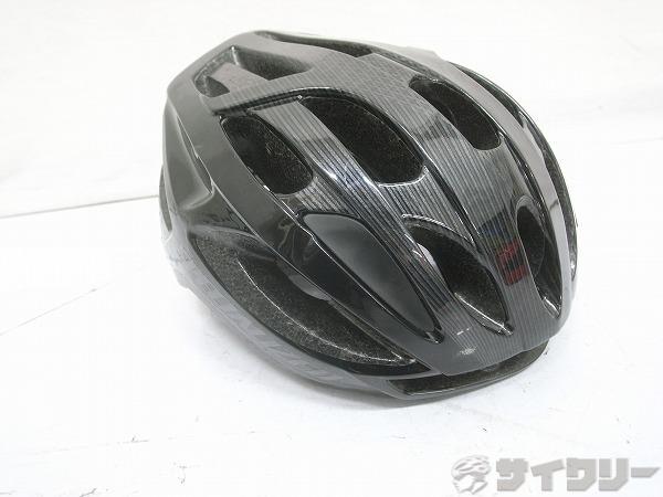 ヘルメット CONTOUR サイズ54-60cm
