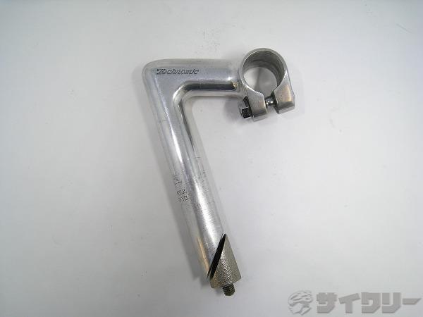 スレッドステム Technomic 70/25.4/22.2mm