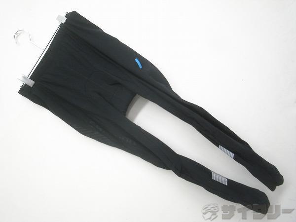 パフォーマンスウィンター ロングタイツ Lサイズ(Asia:XL)