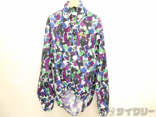ジャケット TECHNICAL WEAR サイズ:XL