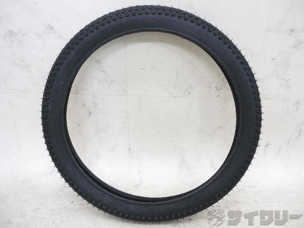 タイヤ 20×2.125