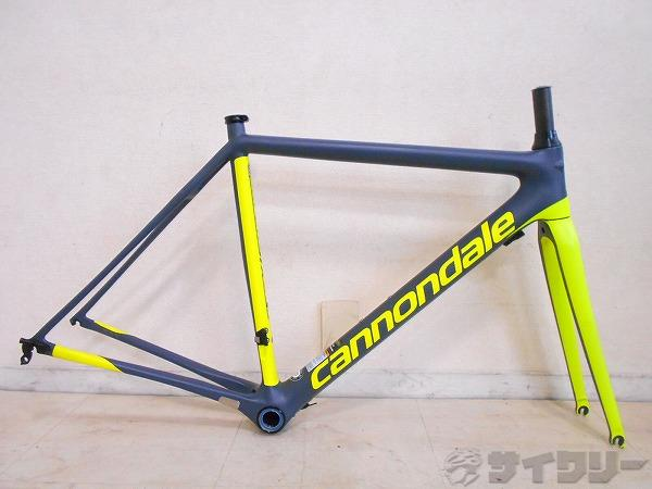 SUPER SIX EVO FS