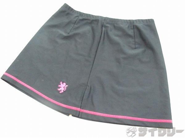 サイクルストレッチスカート サイズ:F